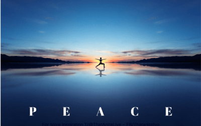 Tips to Mastering Abundant Peace