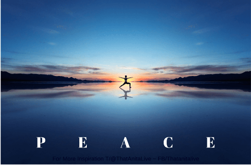 Tips to Mastering Abundant Peace