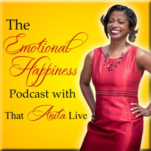 EHP 008: Bulletproof (Part 2) Domestic Violence Recovery
