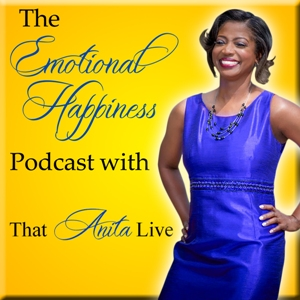 EHP091: How To Love When Life Gives You Lemons